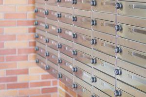 postpost