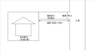 shikien201801