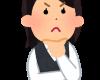 businesswoman_b2_kanagaechu